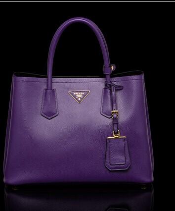顶级一比一原版奢侈品LV普拉达香奈儿专柜品质批发价