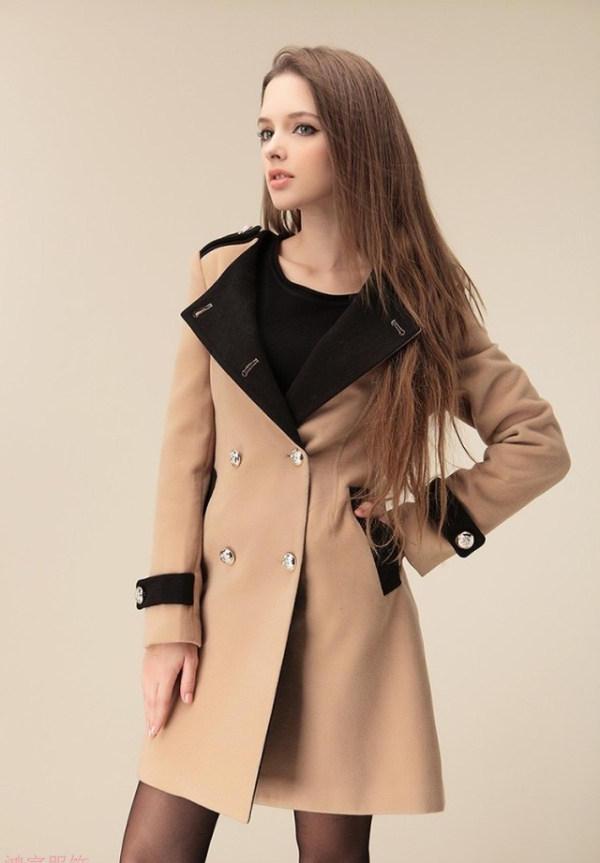 工厂自产自销的女装一手货源批发