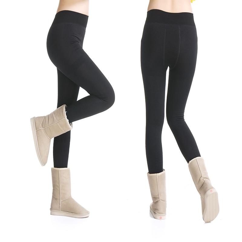 抢手的时尚保暖瘦腿袜批发