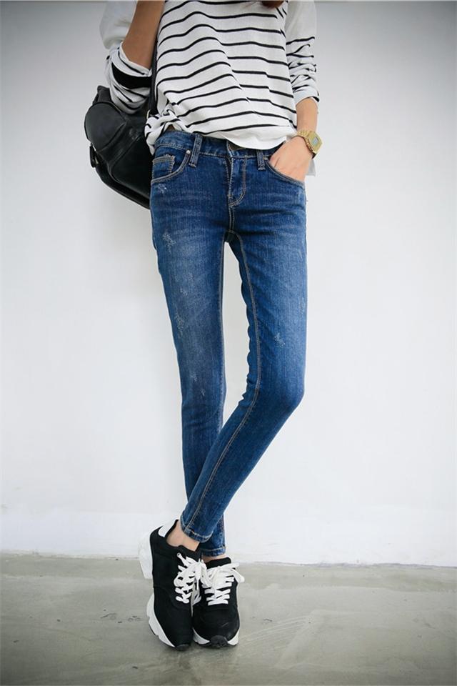 马来西亚摆摊牛仔裤东莞虎门最高大上最便宜牛仔裤批发