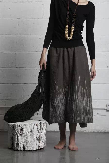 【底色Dins】时尚女装融合于生活的美丽,火爆招商中