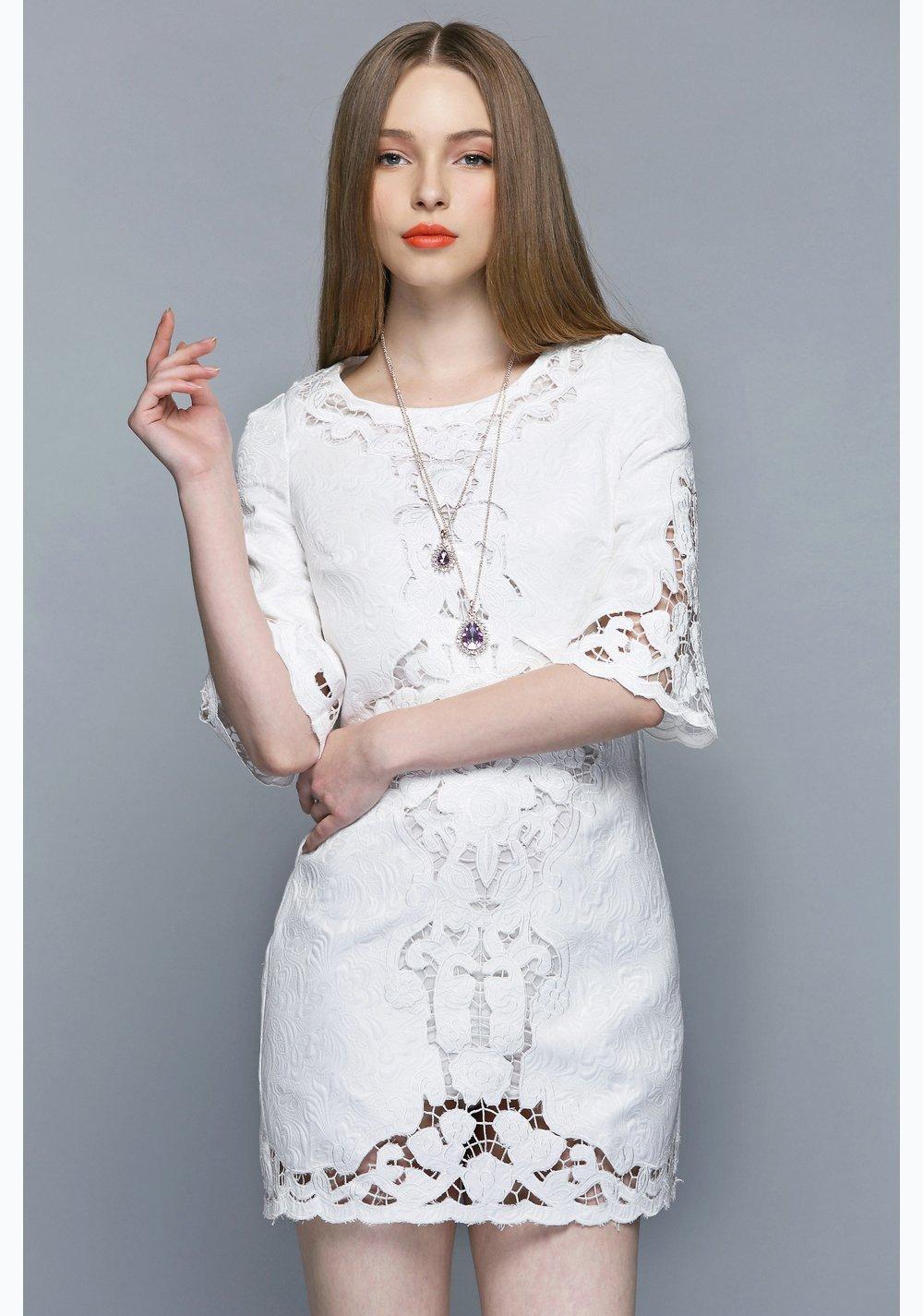 2015新款韩版女装春装低价批发处理
