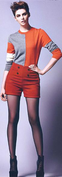 丽联时尚折扣女装万种款式应有尽有,诚邀加盟