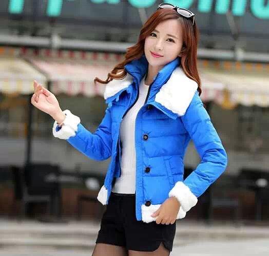 北京外贸便宜春夏童装男女装3元起批