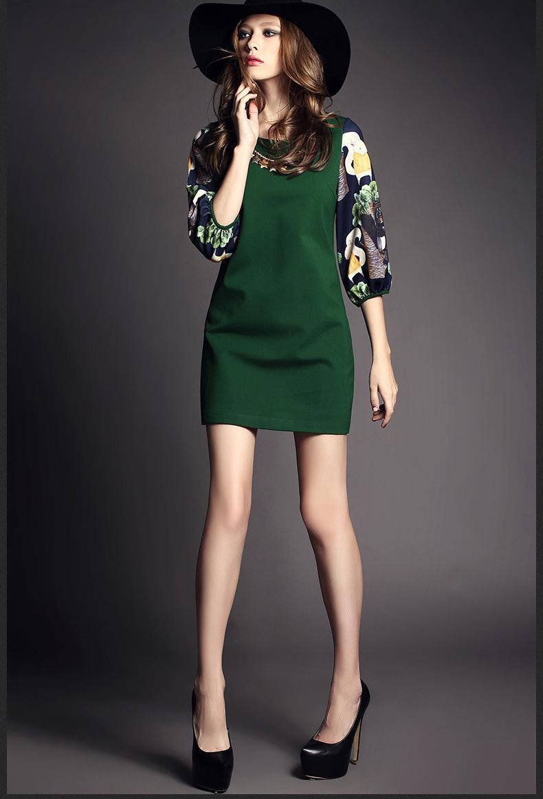 【唯炫】品牌女装让你成为优雅的时尚达人,诚邀加盟