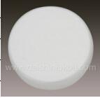 时尚白色陶瓷纽扣氧化锆纽扣批发