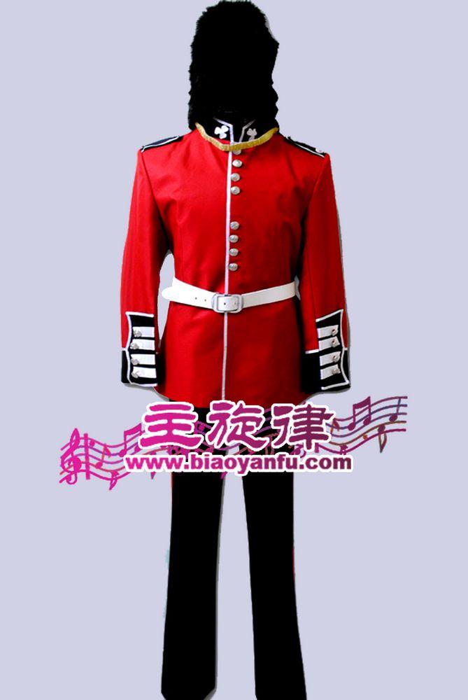 天津外国服装欧洲中世纪宫廷服装韩服合服出租