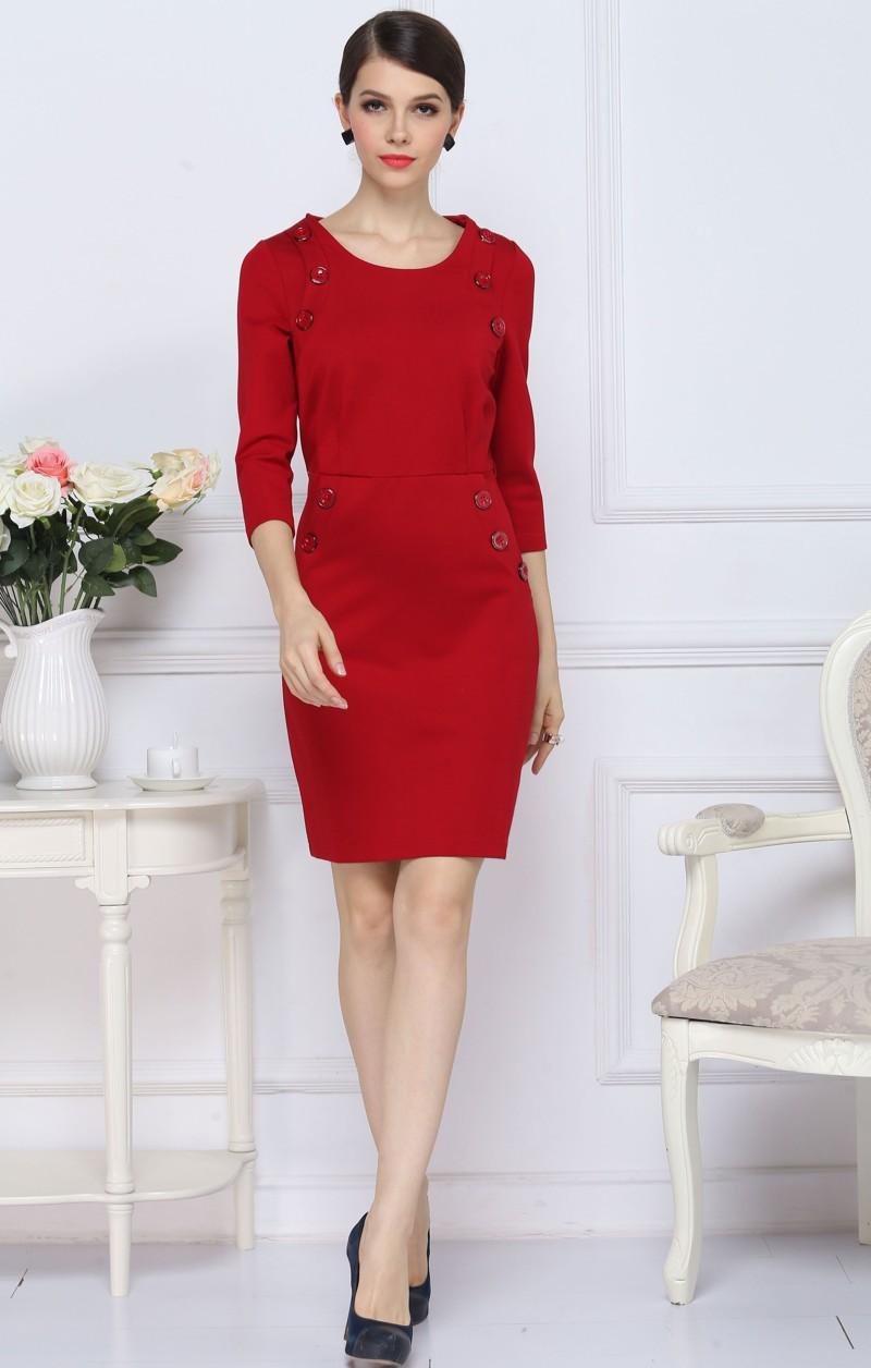【唯炫】为爱美的女性打造不一样的衣橱,诚邀加盟