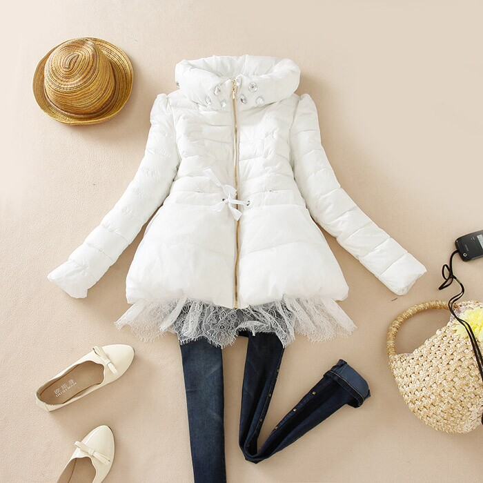 广西低价便宜女装棉衣最便宜棉衣外套批发