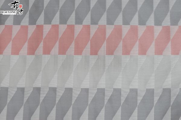 浙江女装服装面料F05206布纺供应