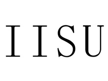 IISU女装诚招加盟商