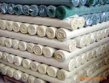 深圳回收库存服装布料