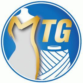 (MTG2015)缅甸国际纺织暨制衣工业展