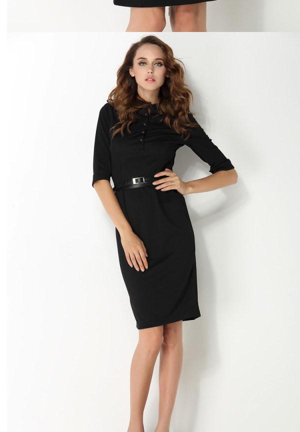 最便宜的女装连衣裙夏季服装批发厂家
