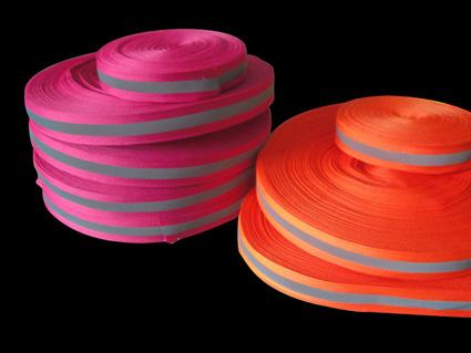 供应反光织带