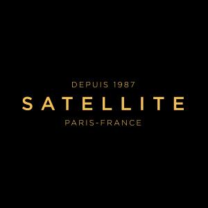 法国高端时尚首饰品牌SATELLITE诚招中国总代理