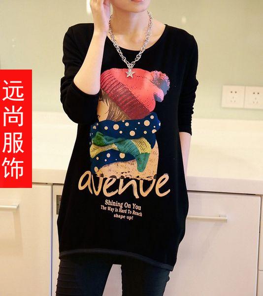 湖北武汉中国最便宜最大的的服装批发