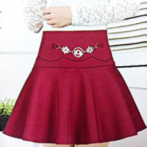 大量潮流时尚短裙便宜批发处理