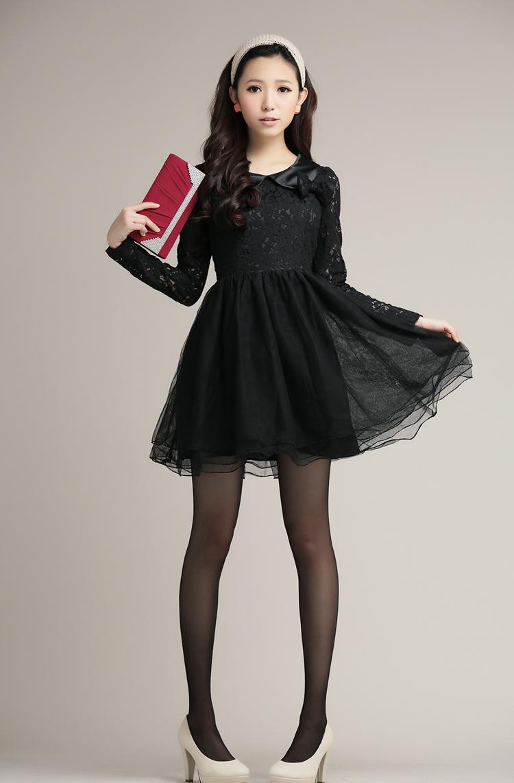 广州大尺码女装伊嘟嘟加大码时尚女装批发