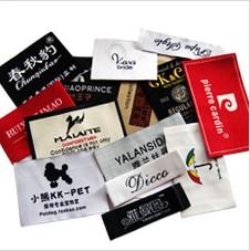 最好的杭州手提袋印刷加工批发