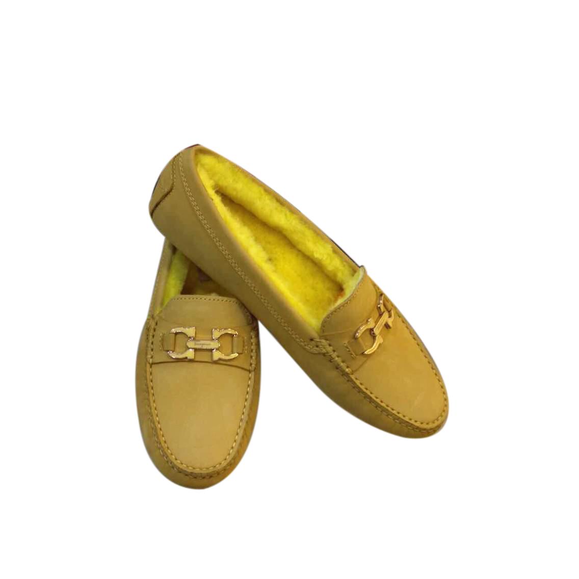 RB鞋底厂家供应
