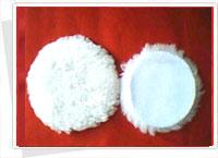全市最知名的抛光毛毡球供应