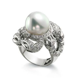V6银饰 中国十大银饰品牌 您最佳的选择