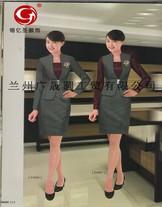 锦亿圣服饰公司提供最专业的西服定做服务