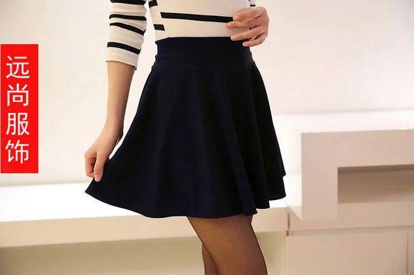 厂家直销最便宜的女装连衣裙加绒冬装女裙