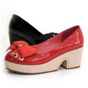 畸形脚鞋专卖店批发