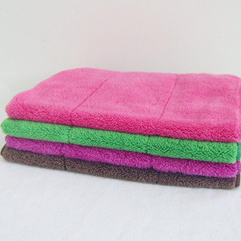 家居清洁巾供应批发