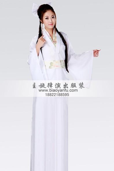 天津大胡同鼓楼新安演出服装租赁