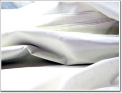 徐州质量好的人棉布批发