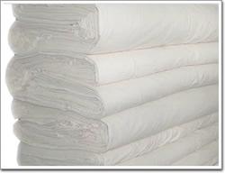 特价人棉布厂家供应