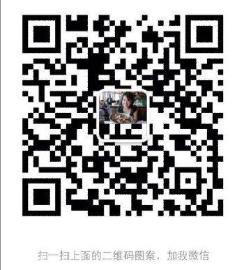 广州精仿奢侈品包包厂家批发