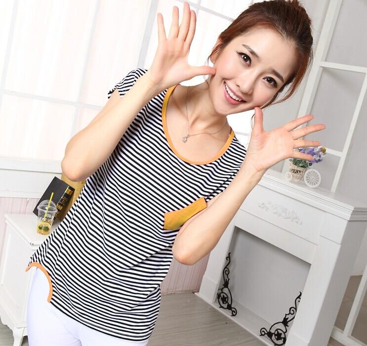 工厂直销品质韩版女装优质好货源来样订做女装批发