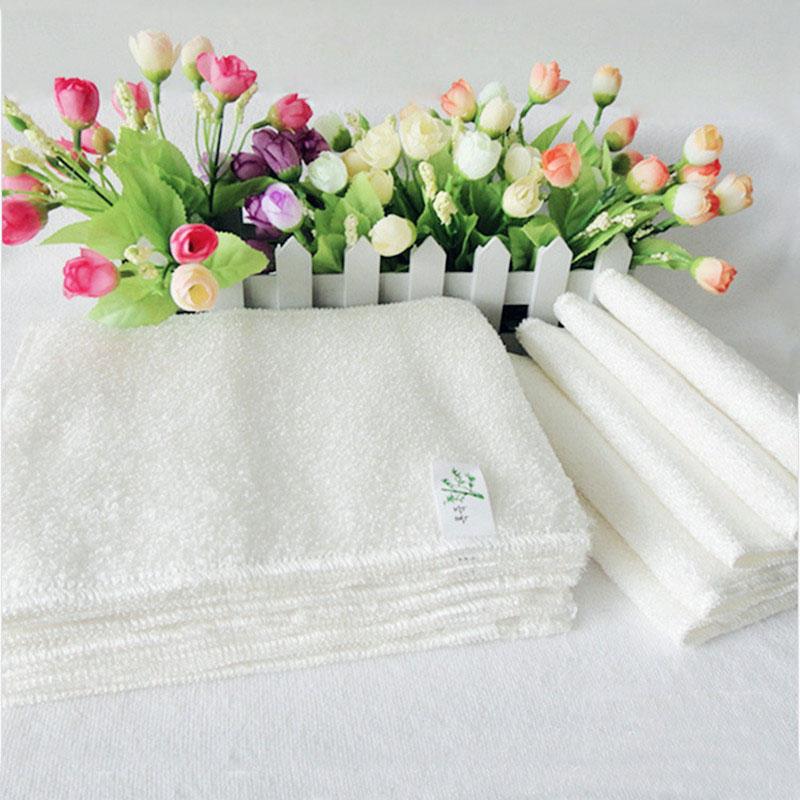 福建最好的竹纤维韩式洗碗巾品牌批发