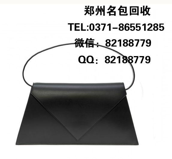 郑州罗意威名包回收