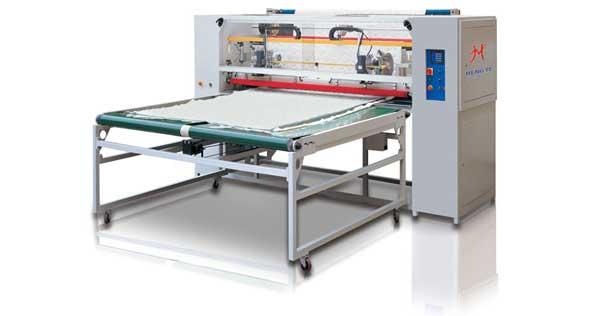 电脑自动裁剪机HY-QG-6厂家供应