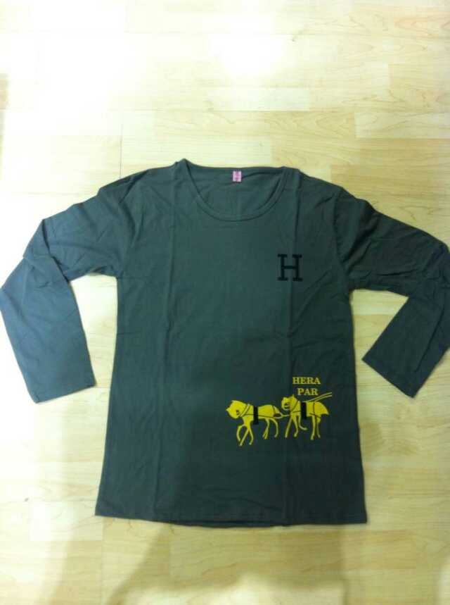 工厂直销男装T恤9.8元摆地摊货源低价清仓