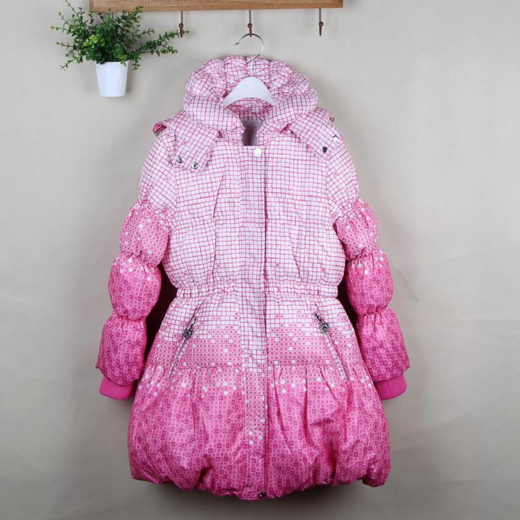 物美价廉的童装羽绒服,温暖你这个冬天,诚邀合作批发