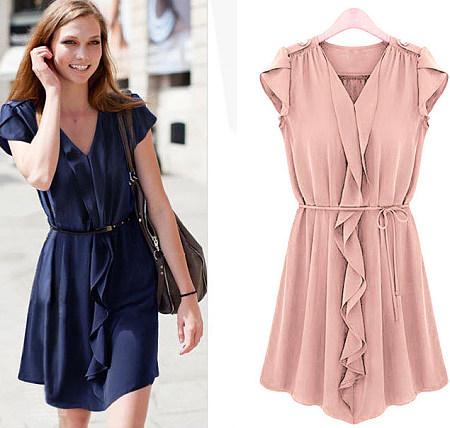 上海丹色服饰供应女装厂家直销提供一手货源