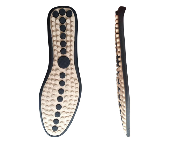 XL-PU30651价格:爆款XL鞋底批发