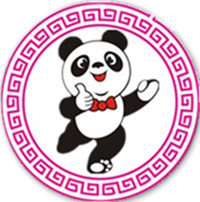 童装品牌折扣店招商加盟--广州伟尼熊
