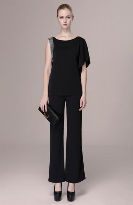 大广服饰提供国内外一二线品牌女装尾货批发