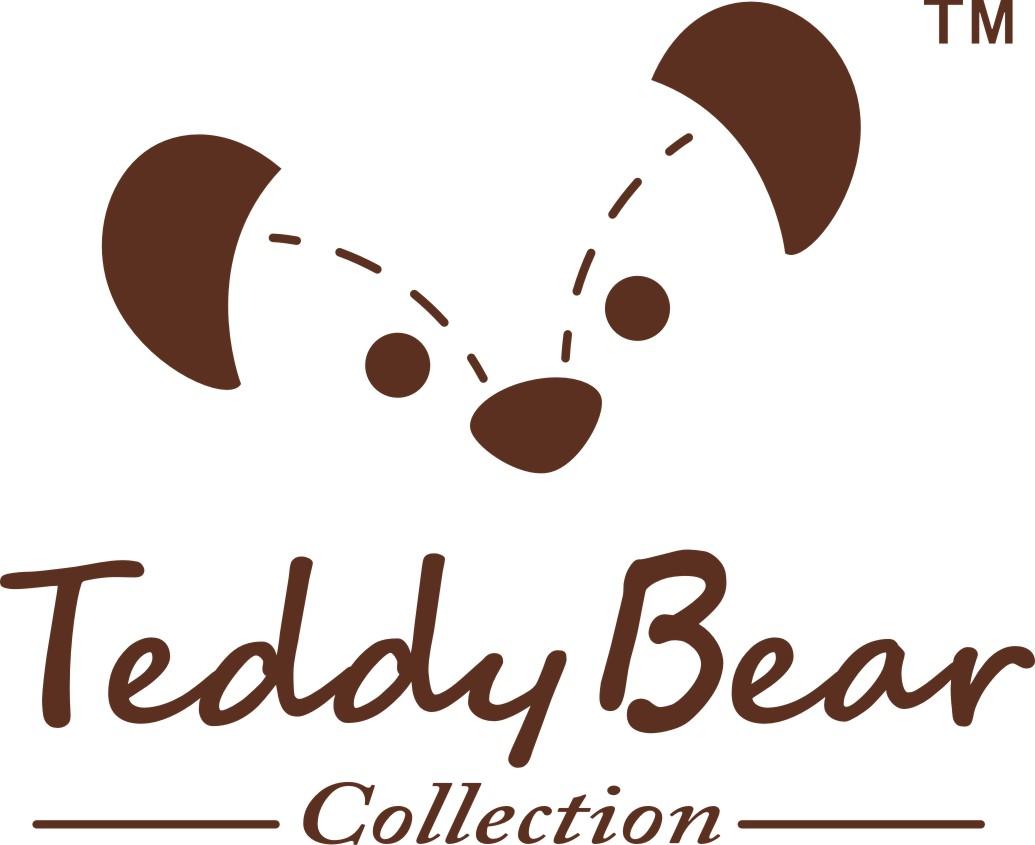 【泰迪熊】童装韩国贵族童装第一品牌,诚邀加盟