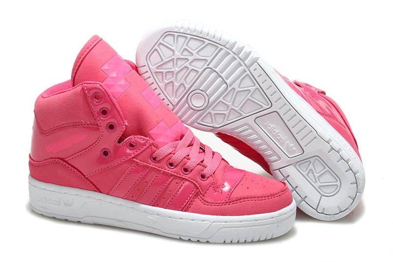 迈朗专业提供最有性价比的阿迪达斯跑鞋批发