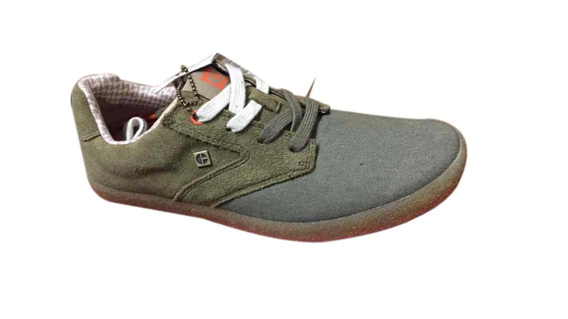 霞利鞋材公司专业提供口碑最好的TPR鞋底批发