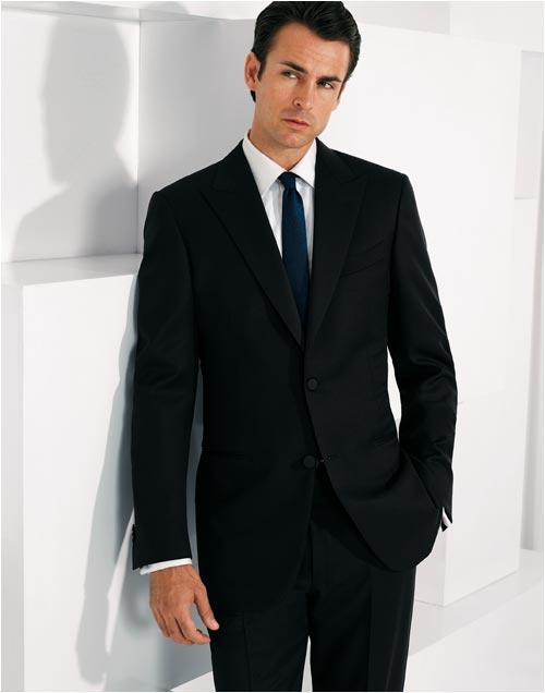 欧路依男装公司供应最好的男士西服