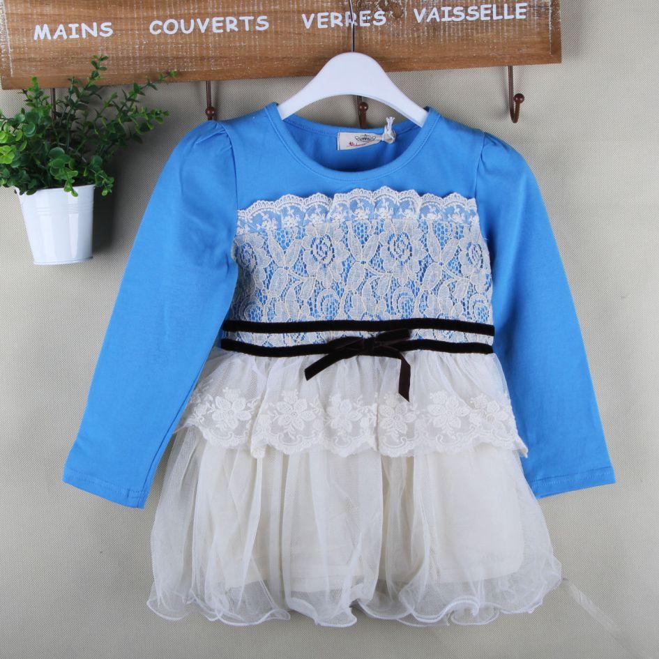 健康与时尚完美结合的童装童优会诚邀合作